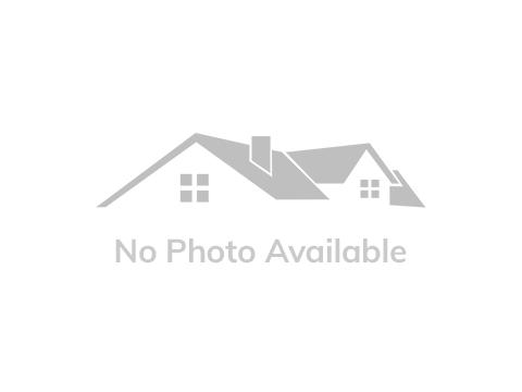 https://rpalmer.themlsonline.com/minnesota-real-estate/listings/no-photo/sm